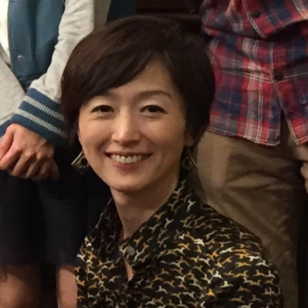 山田敦子の画像 p1_16