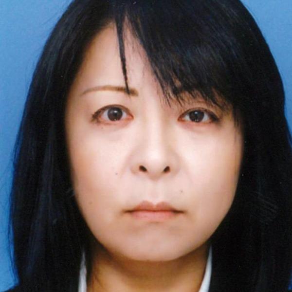 脇田恵子の画像 p1_28