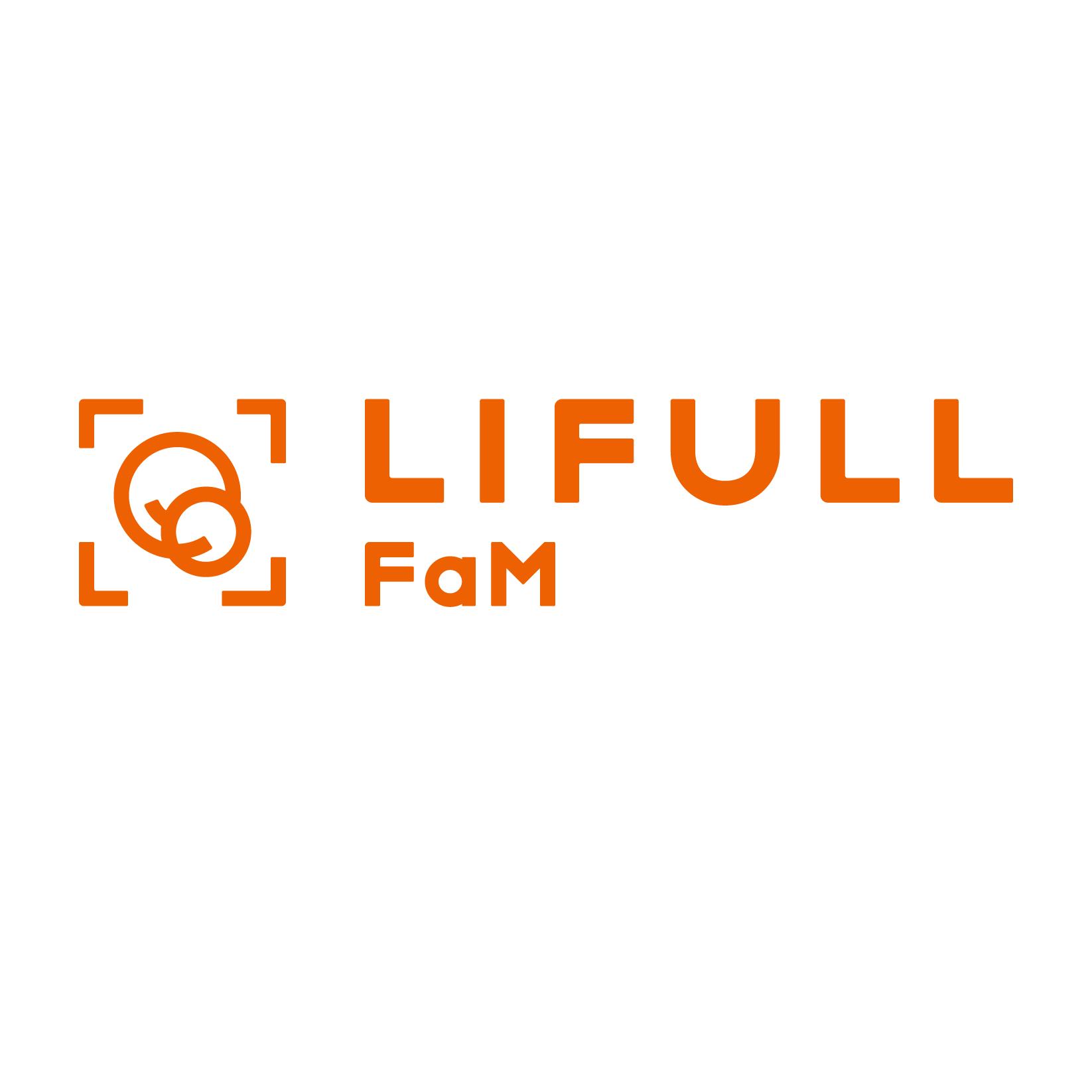 株式会社LIFULL FaMの会社情報 -...