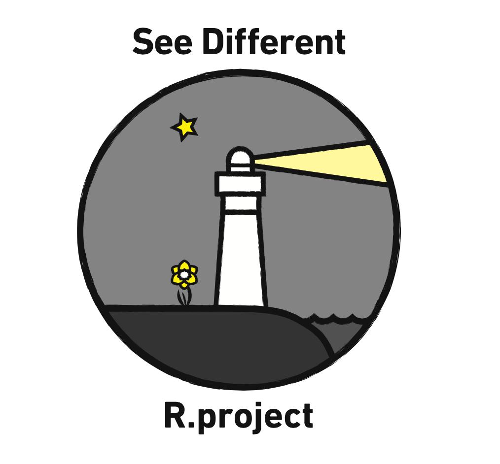 株式会社R.projectの会社情報 - ...