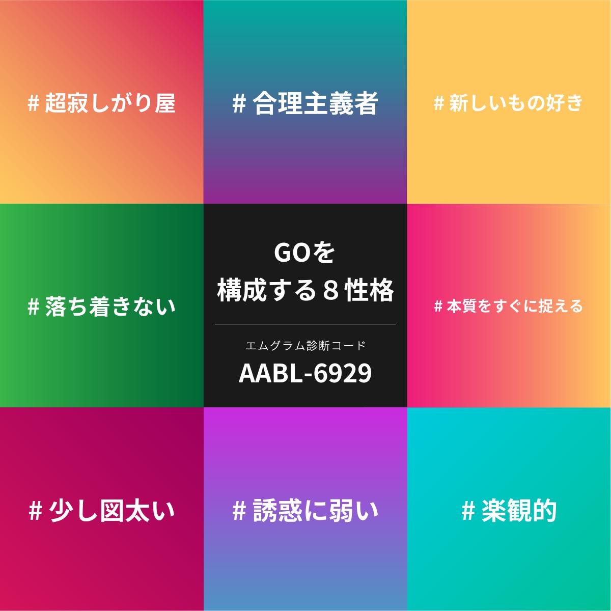 4a4da507 b89a 48cc b8fa be8079c8e134