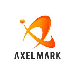 アクセルマーク株式会社の会社情報 Wantedly