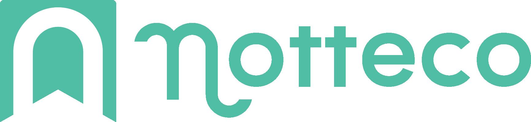 株式会社nottecoの会社情報 - Wa...