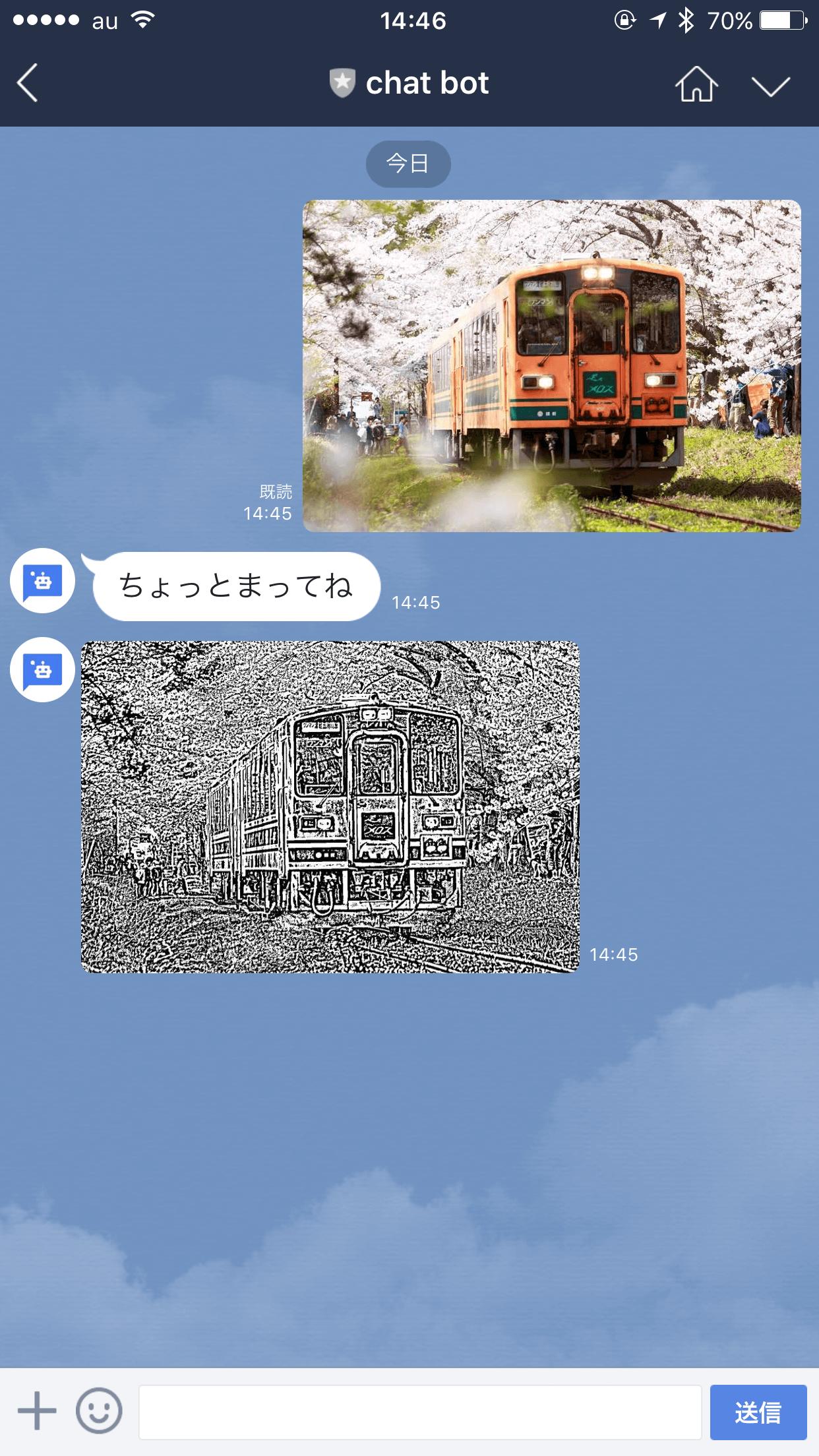 43cf3360 5bf9 402e 8544 b1f1286c8255