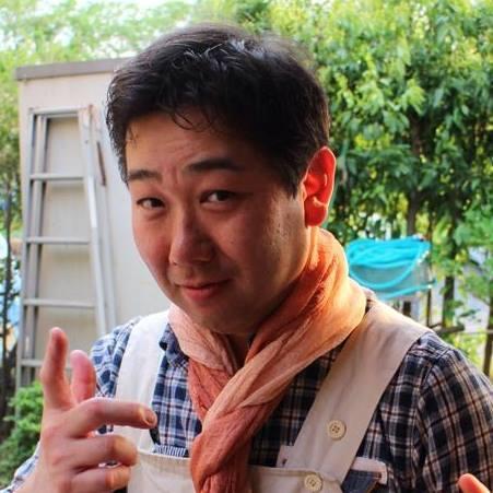 Megumi osawa Nude Photos 27