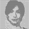 B575f7bc cdff 43e7 b1ac 817549b13115