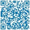 74b6af45 cdf0 4e38 bca4 1722974c9874?1542600056
