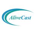 株式会社AliveCast