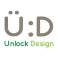 株式会社UNLOCK DESIGN