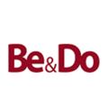 株式会社Be&Do