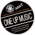 株式会社ONE UP MUSIC
