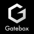 Gatebox株式会社