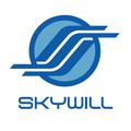 株式会社スカイウイル