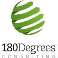 180Degrees Consulting