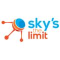 株式会社sky's the limit