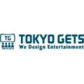株式会社トキオ・ゲッツ