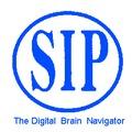 株式会社 システム情報パートナー