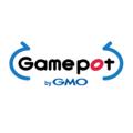 GMOゲームポット株式会社