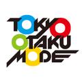Tokyo Otaku Mode Inc.
