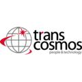 トランスコスモス株式会社ソーシャルメディアサービス部