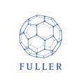Fullerlogo 01