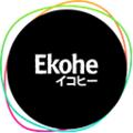 Ekohe Japan Ltd. (株式会社イコヒー)
