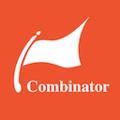 株式会社Combinator