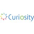 NPO法人Curiosity