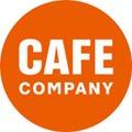 Cafe Company Inc.