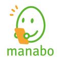 manabo Inc