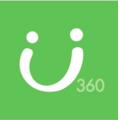 株式会社U360