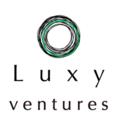 株式会社LuxyVentures