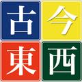 株式会社KOQONTOZAI