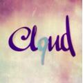 株式会社Cloud9