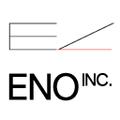株式会社ENO