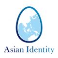 Asian Identity Co, Ltd
