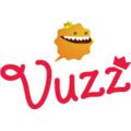 Vizz logo 200x136