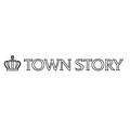 タウンストーリー株式会社