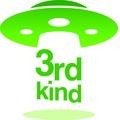 3rdKind Inc