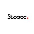stoooc株式会社