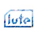 lute株式会社