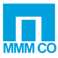 株式会社MMM