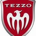 株式会社TEZZO