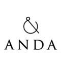 ANDA株式会社