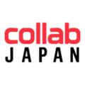Collab Japan