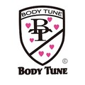 株式会社Bodytune-Partners