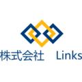 株式会社Links