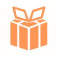 OneBox株式会社