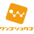 株式会社ワンゴジュウゴ