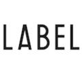 Dmetlabel株式会社